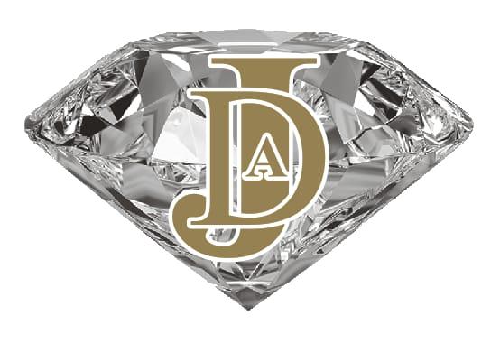 Dubai Jewels